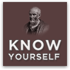 knowyourself_am