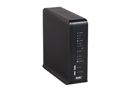 network_products_D3GNV5(M)